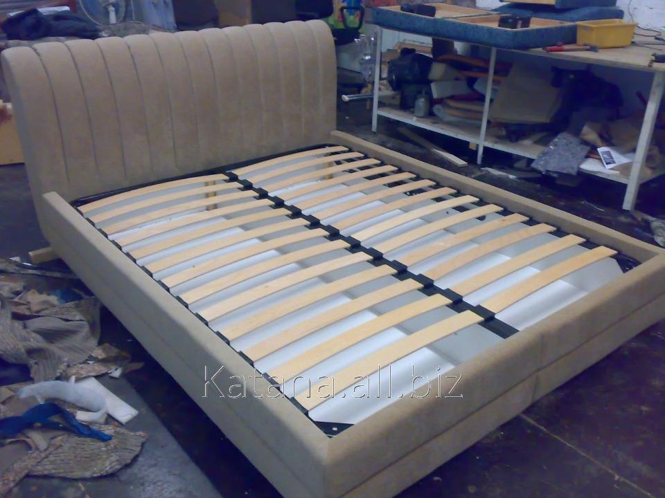 Заказать Кресло-кровать 19122011369