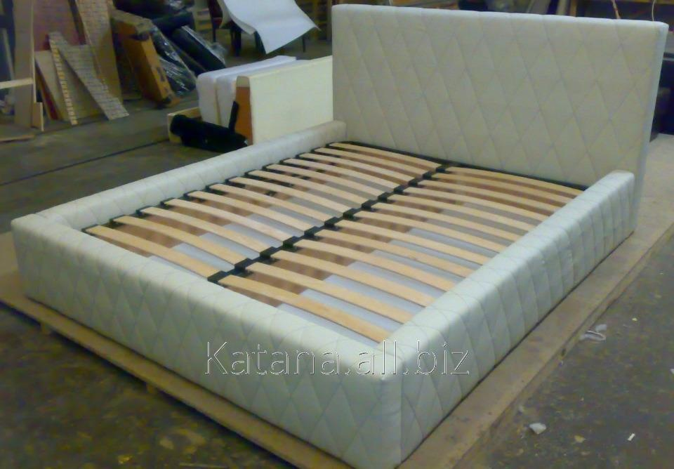 Заказать Кресло-кровать 2102012560