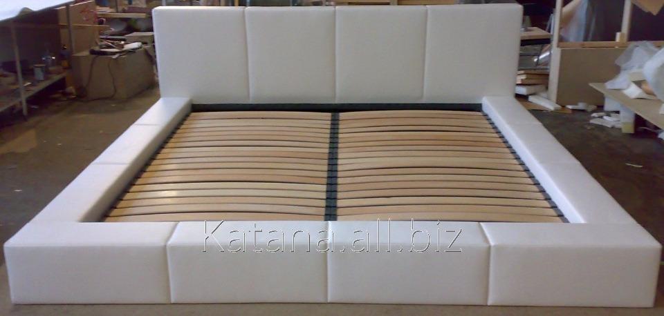 Заказать Кресло-кровать 28022013711
