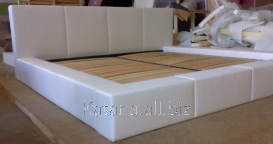 Заказать Кресло-кровать 28022013712