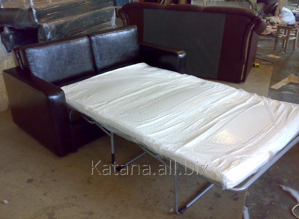 Заказать Кресло-кровать 28082013834