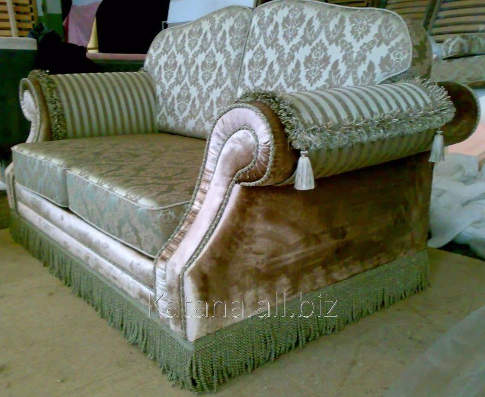 Заказать Кресло-кровать 28122012629