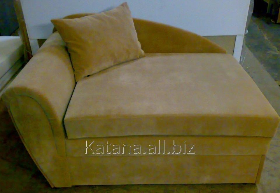 Заказать Кресло-кровать 30012013698