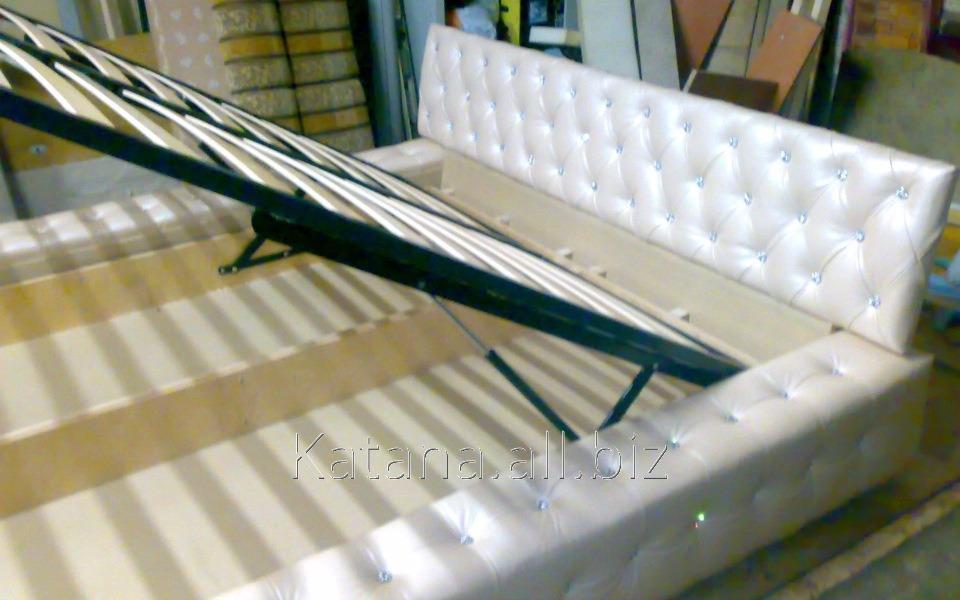 Заказать Кресло-кровать 31032010250