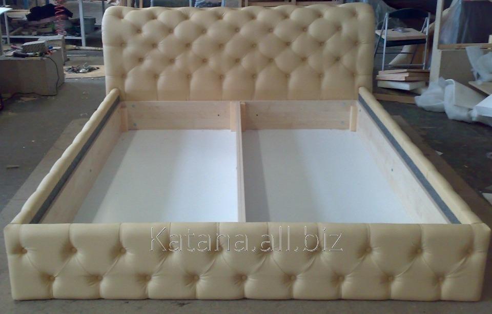 Заказать Кресло-кровать 4032013720