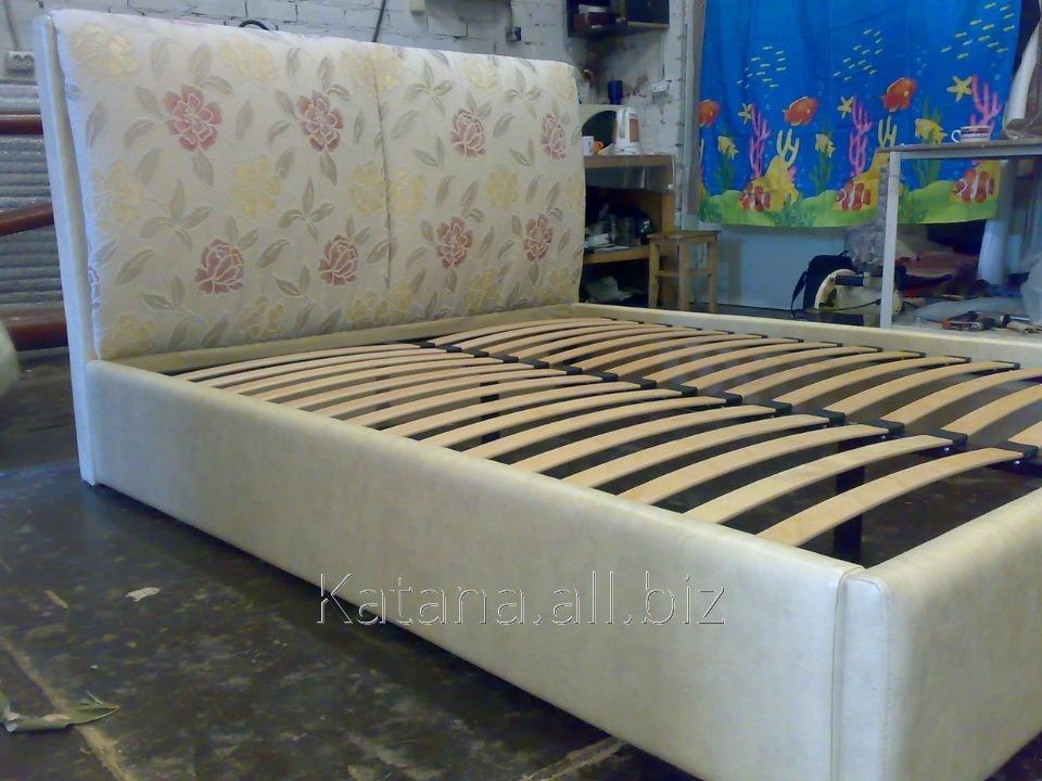 Заказать Кресло-кровать 43xnx6d0jUU