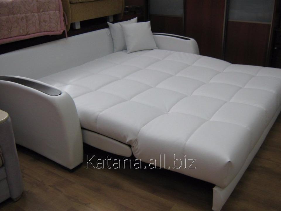 Заказать Кресло-кровать 680777D8CFEC4D19B3E3FA70DEF16090