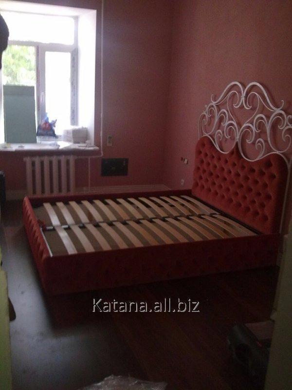 Заказать Кресло-кровать 9eyPhvpfATA