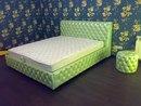 Заказать Кресло-кровать AD3nqnPJgSA