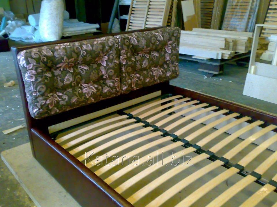 Заказать Кресло-кровать B54gGwWG6wc