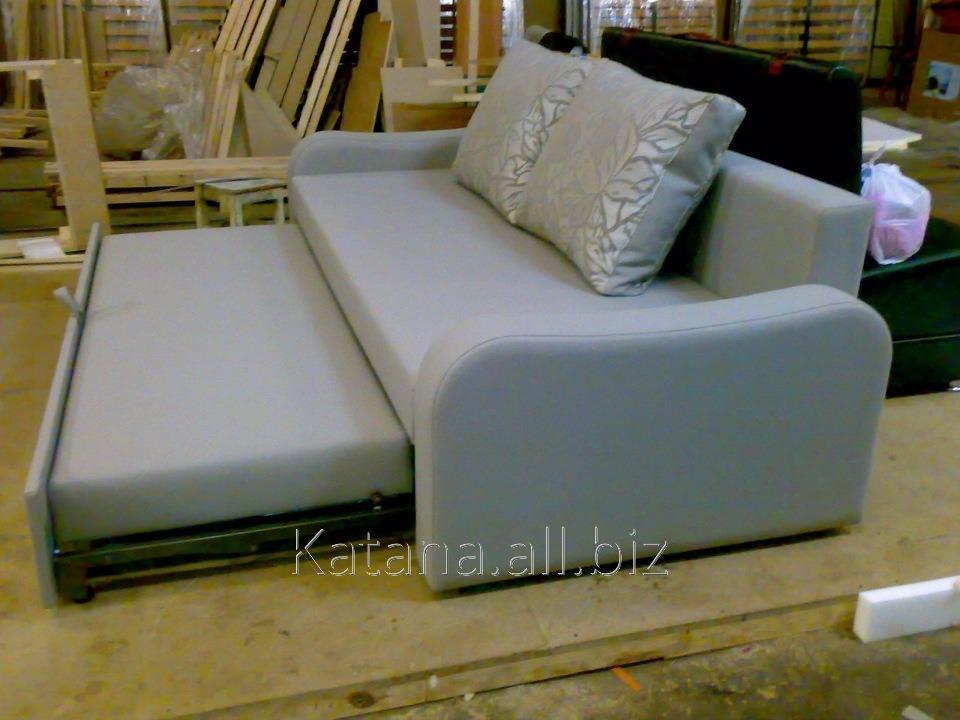Заказать Кресло-кровать ciP7BAc1MkE
