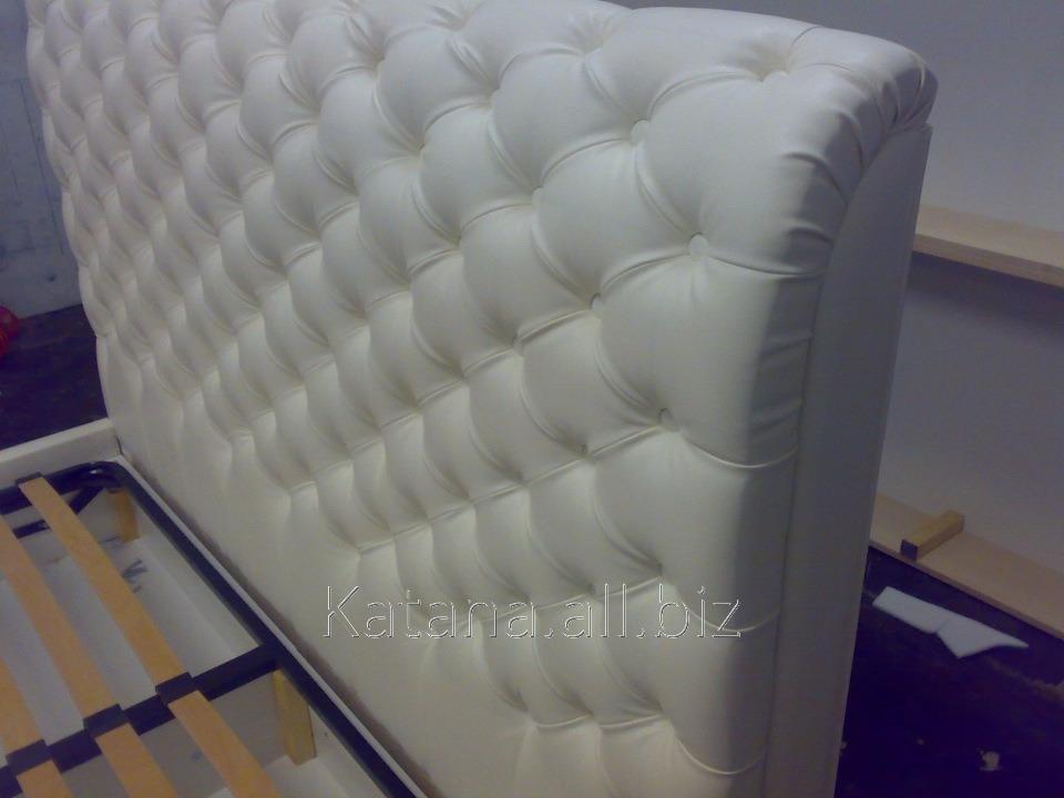 Заказать Кресло-кровать D3cohhwGvB8