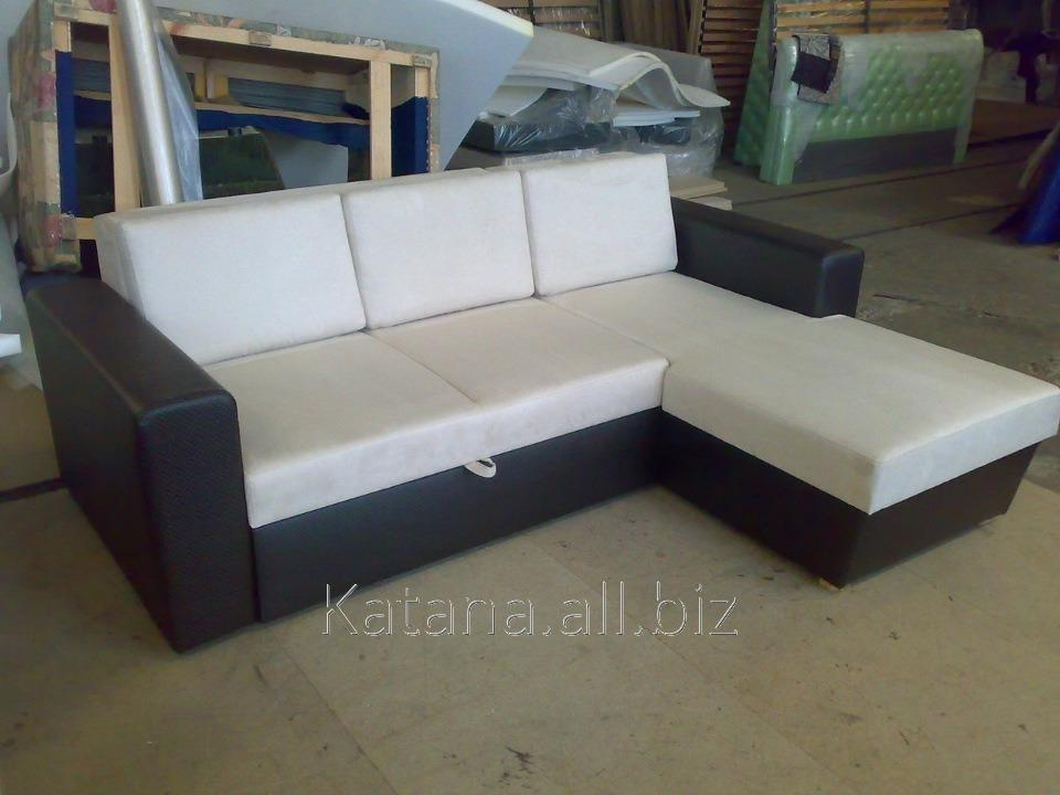 Заказать Кресло-кровать Ex5wrubvjfU