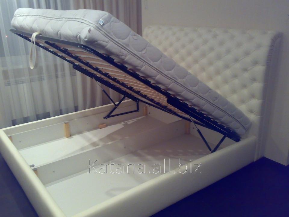 Заказать Кресло-кровать f6gfrmdFKqE