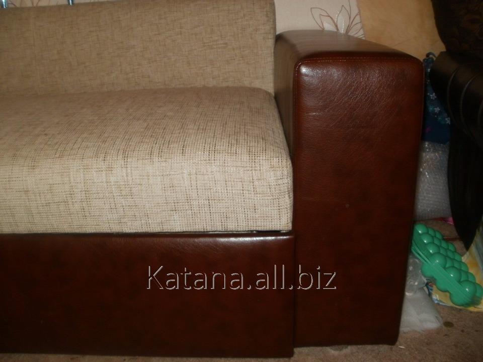 Заказать Кресло-кровать hbcDm0gZhoA