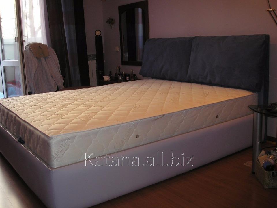 Заказать Кресло-кровать iams0B9iLrw