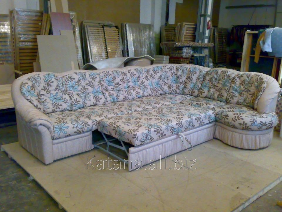 Заказать Кресло-кровать iANmDQXTM1o