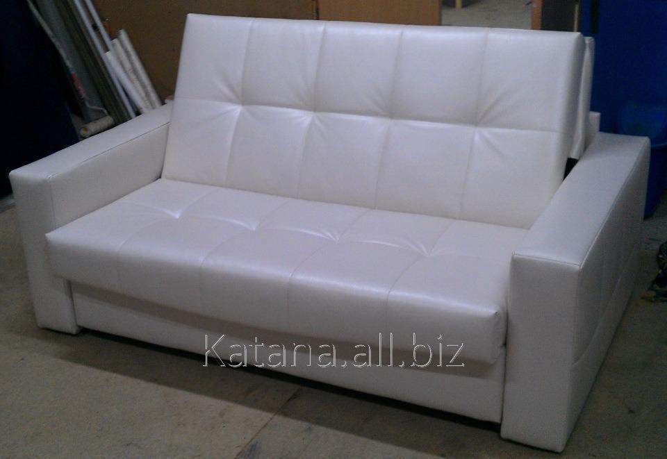 Заказать Кресло-кровать IMAG0001