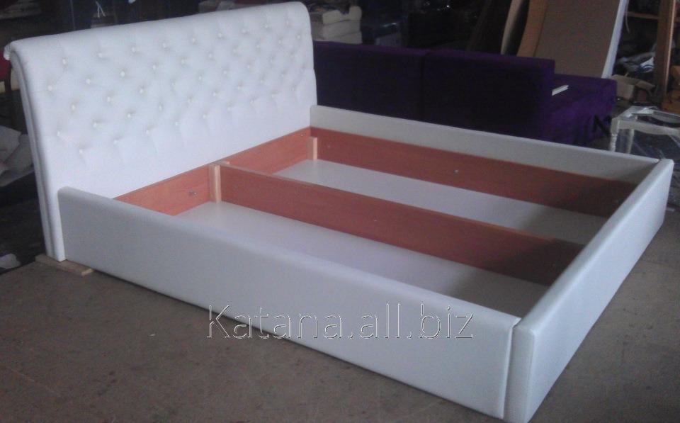 Заказать Кресло-кровать IMAG0045