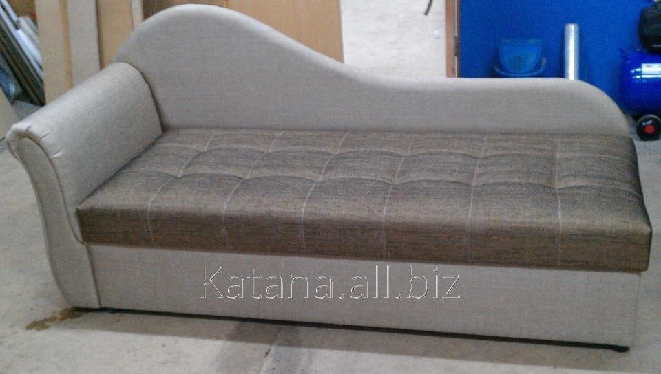 Заказать Кресло-кровать IMAG0056