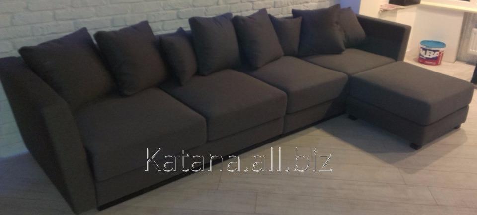 Заказать Кресло-кровать IMAG0065