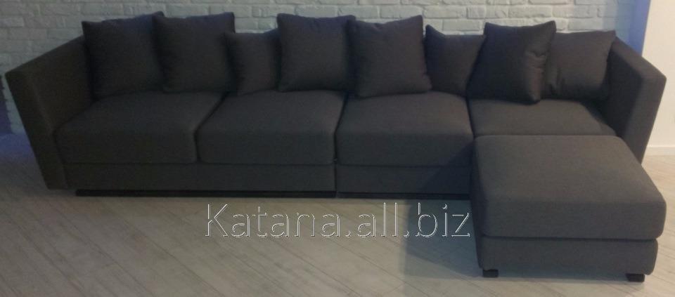 Заказать Кресло-кровать IMAG0067