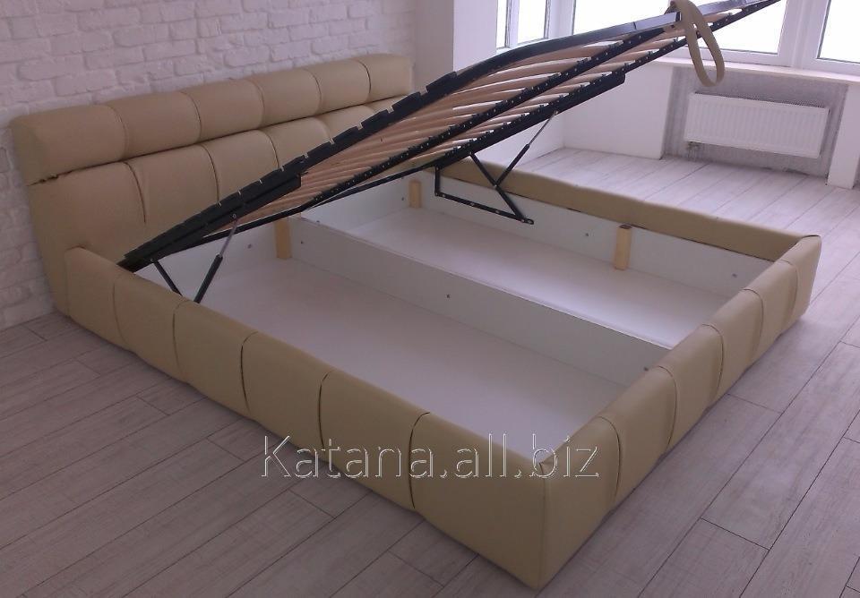 Заказать Кресло-кровать IMAG0069
