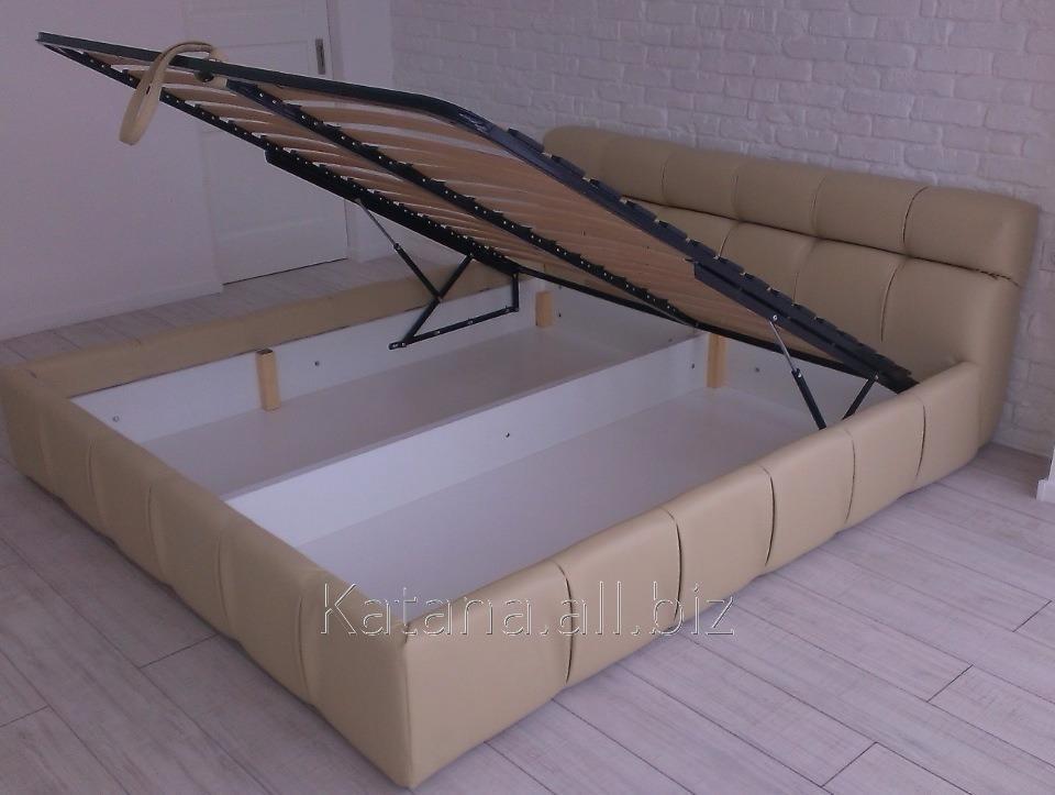Заказать Кресло-кровать IMAG0070