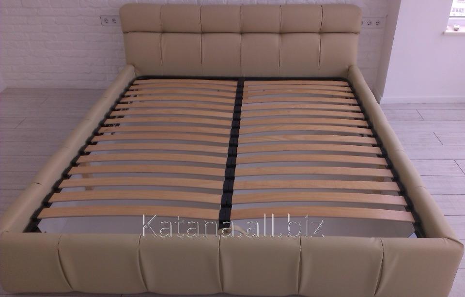Заказать Кресло-кровать IMAG0072