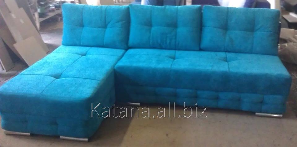 Заказать Кресло-кровать IMAG0093