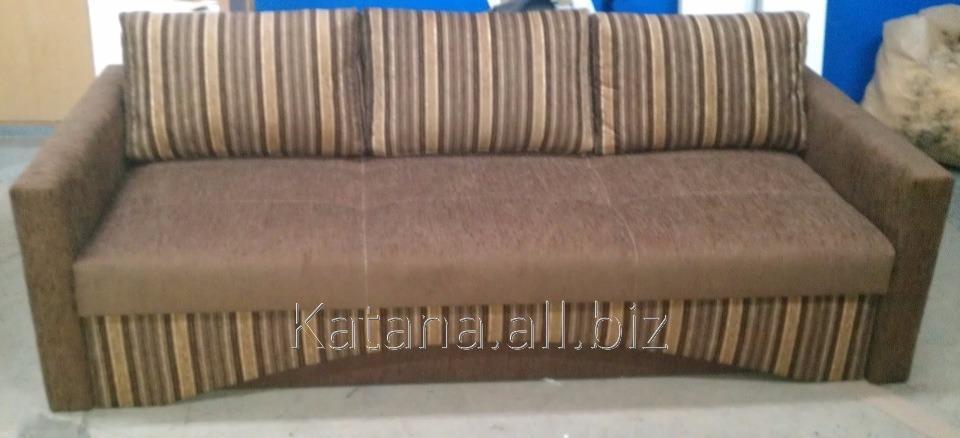 Заказать Кресло-кровать IMAG0106