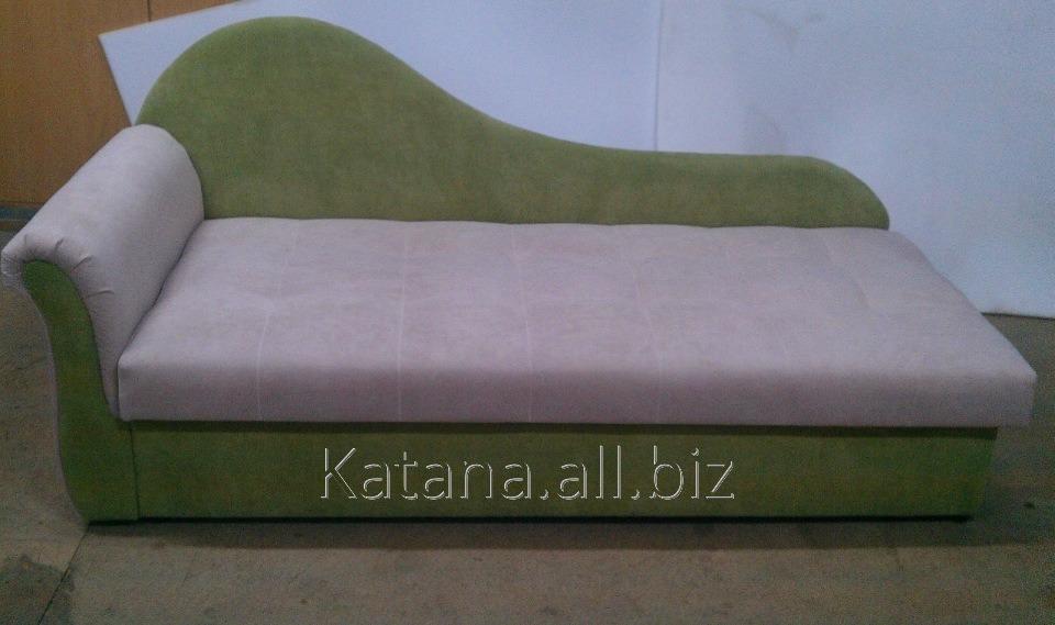 Заказать Кресло-кровать IMAG0136