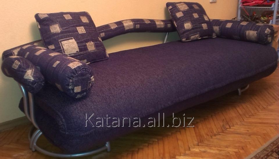 Заказать Кресло-кровать IMAG0142