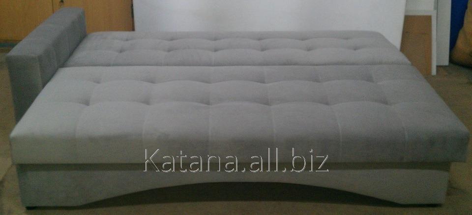 Заказать Кресло-кровать IMAG0148