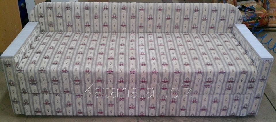 Заказать Кресло-кровать IMAG0173