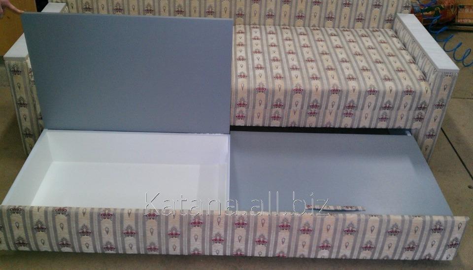 Заказать Кресло-кровать IMAG0174
