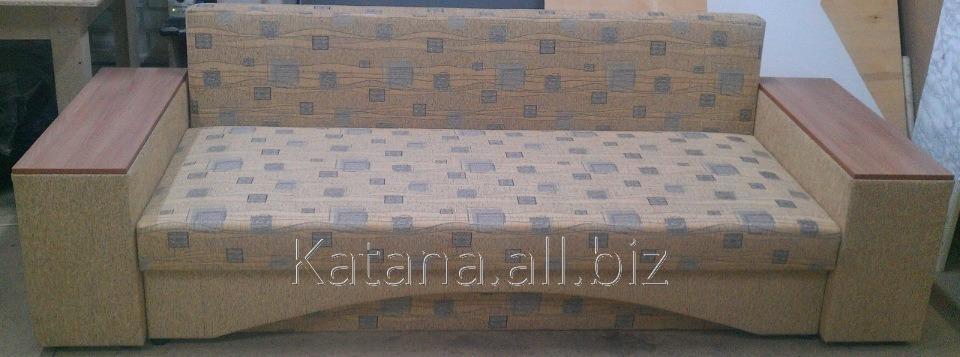 Заказать Кресло-кровать IMAG0221