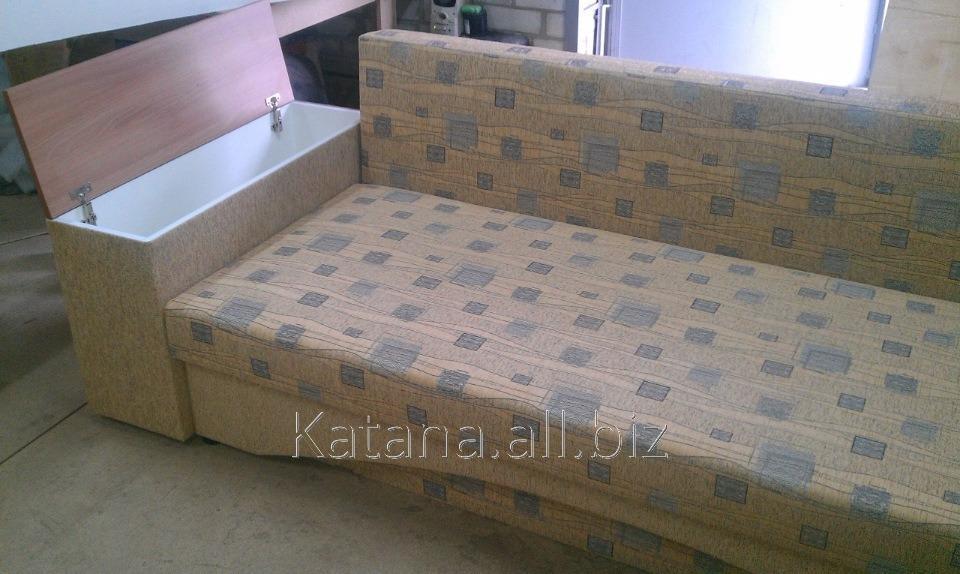 Заказать Кресло-кровать IMAG0224