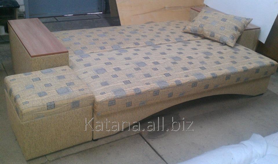 Заказать Кресло-кровать IMAG0225