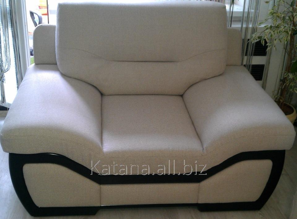 Заказать Кресло-кровать IMAG0226