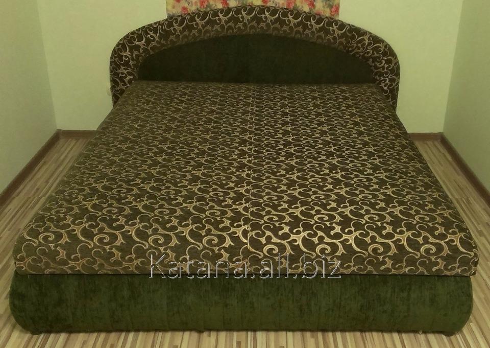 Заказать Кресло-кровать IMAG0263