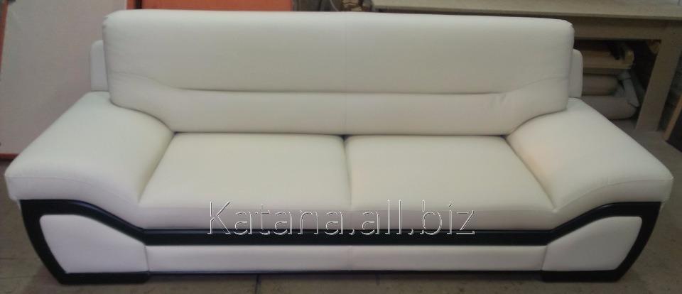 Заказать Кресло-кровать IMAG0278