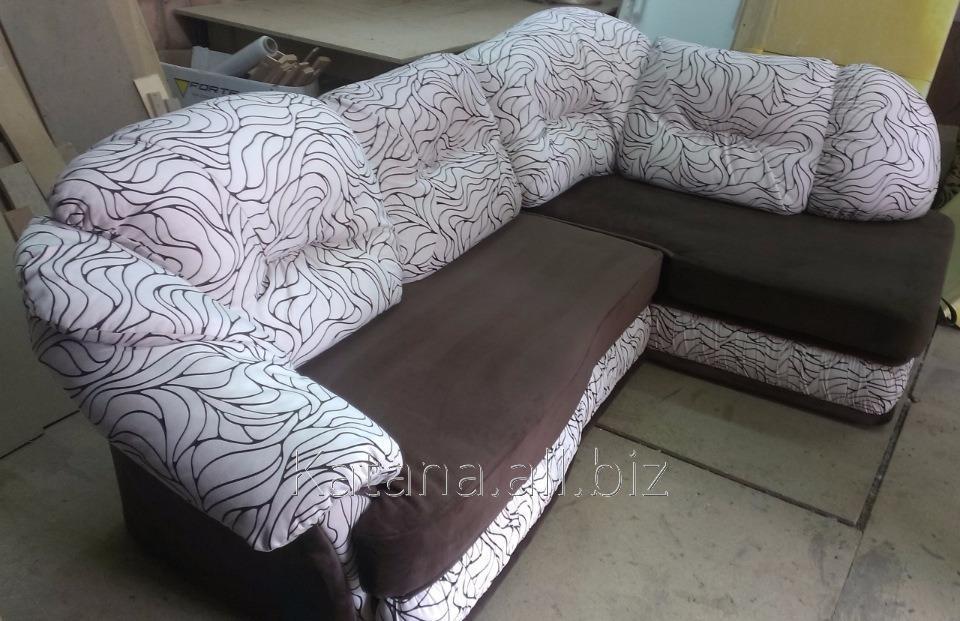 Заказать Кресло-кровать IMAG0283