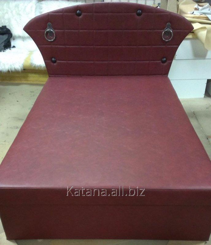 Заказать Кресло-кровать IMAG0360