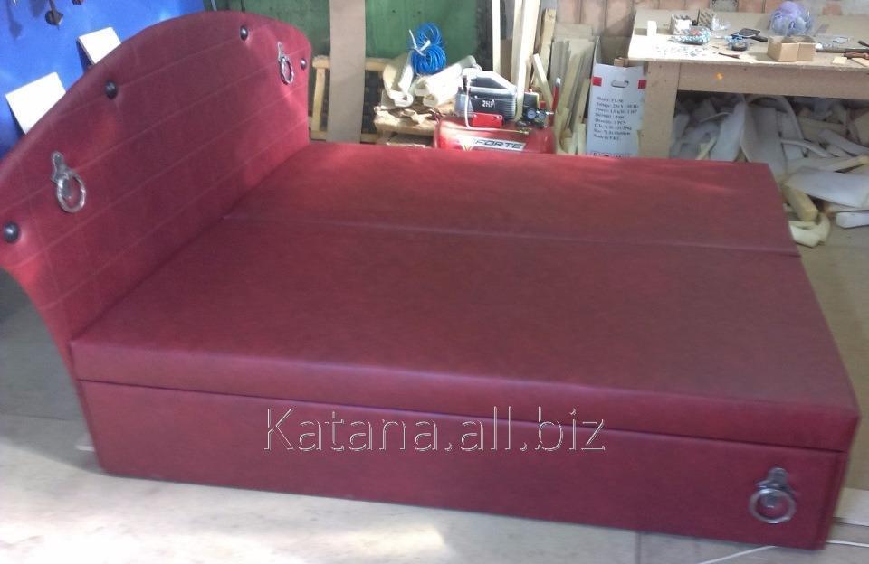 Заказать Кресло-кровать IMAG0367