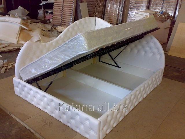 Заказать Кресло-кровать енролд