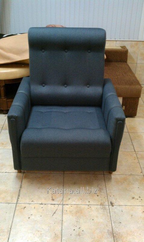 Заказать Кресло IMAG0002