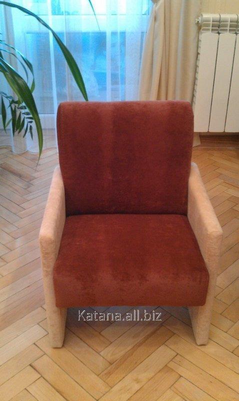Заказать Кресло IMAG0006