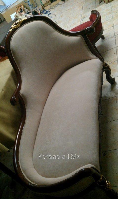 Заказать Кресло IMAG0029