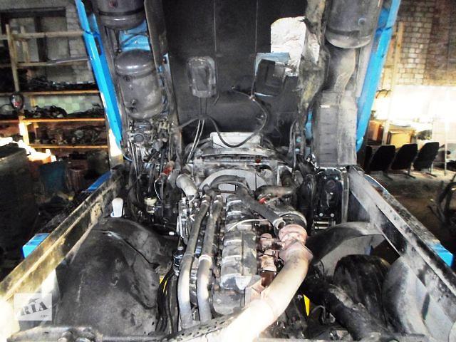 Заказать Диагностика и капитальный ремонт двигателей автомобилей RENAULT